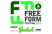 Free Form Festival już za nami!