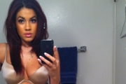 Isis Taylor - Porno Panteon