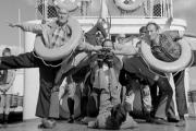 Rejs - kultowy film ma już 42 lata!