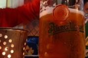 Czeska kultura piwna