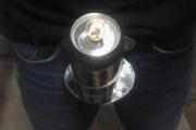 Stolik na piwo