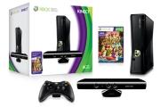 Xbox 360 w każdym domu