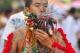 Tajlandia - kraj samookaleczania
