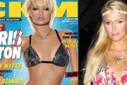 Paris Hilton - kiedyś i dziś
