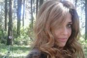 Laska tygodnia - Ana Beatriz Barros