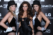 Playboy Fotoerotica 2012