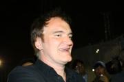 Quentin Tarantino o emeryturze