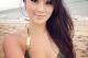 Evelyn Lin - Porno Panteon