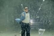Miliony Gangnam Style