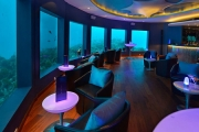 Subsix - podwodny klub