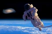 Jak zostać kosmonautą