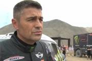 Ruszył Rajd Dakar