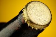 Piwo za trzy tysiące