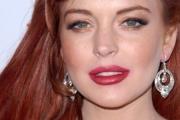 Lindsay Lohan zagra w pornosie?
