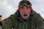 Plan B - narty w Szkocji