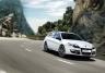 Renault Laguna: combi vs. coupe