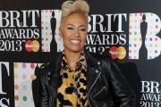 Brit Awards 2013 - nominacje