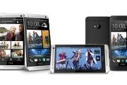 Premiera HTC One