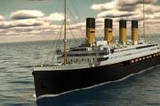 Zwodują Titanica II już w 2016 roku!
