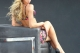 Candice Swanepoel dla Victoria's Secret