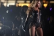 Beyoncé na Super Bowl 2013