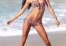 Alessandra Ambrosio dla Victorias Secret
