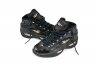 ALLEN IVERSON QUESTION MID