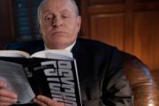 Hitchcock w kinach!