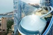 Najdroższy penthouse świata