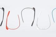 Google Glass - cena i specyfikacja