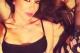 Alie Layus - dziewczę idealne!