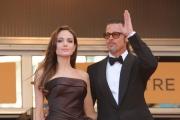 Angelina Jolie bez swoich piersi