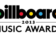 Billboard Music Awards 2013 rozdane