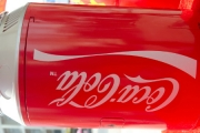 Cola z własnym imieniem