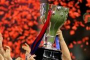 Finał Ligi Mistrzów w liczbach