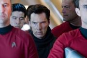 Star Trek: W ciemność - premiera 31 maja