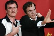 Gdzie Tarantino kręcił filmy?