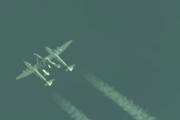 Kosmiczny samolot
