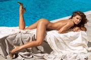 Wodzianka w Playboyu