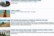 Wykop.pl się wykopał