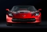 Chevrolet Corvette 2014 Stingray C7