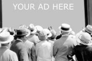 10 najlepszych reklam na YouTube