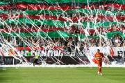 Ekstraklasa 2012/13 w liczbach