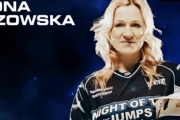 Posłanka zawalczy w formule MMA