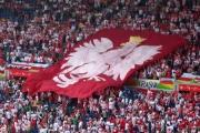 Znamy prawdopodobny skład na mecz Mołdawia - Polska 7 czerwca 2013
