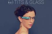Pierwsza porno aplikacja do Google Glass