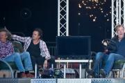 Top Gear Live w Polsce!