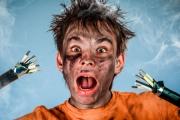 15 niewybaczalnych męskich błędów