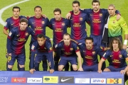 Barcelona znalazła trenera