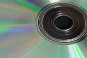 300 GB na płycie Blu-Ray?